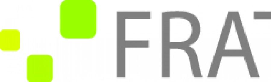 cropped-logo-fraternative.jpg