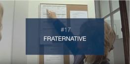 Vidéo sur Fraternative
