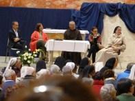 Jubilé Claire Lourdes 2-4 nov 2012 (11)