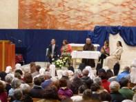 Jubilé Claire Lourdes 2-4 nov 2012 (4)