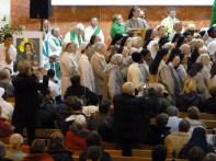Jubilé Claire Lourdes 2-4 nov 2012 (66)
