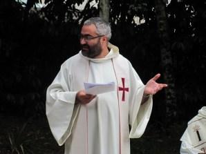 2016.08.08. Fête saint Dominique au Couvent de Poitiers (28)