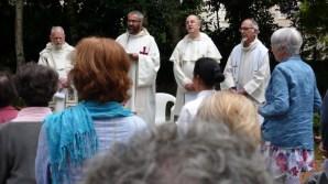 2016.08.08. Fête saint Dominique au Couvent de Poitiers (42)