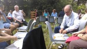 2016.08.08. Fête saint Dominique au Couvent de Poitiers (44)