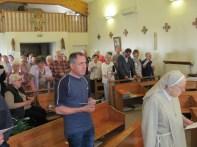 2016.08.11. Fête Sainte Claire à Nieul sur Mer (25)