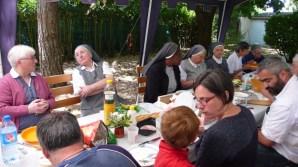 2016.08.11. Fête Sainte Claire à Nieul sur Mer (45)