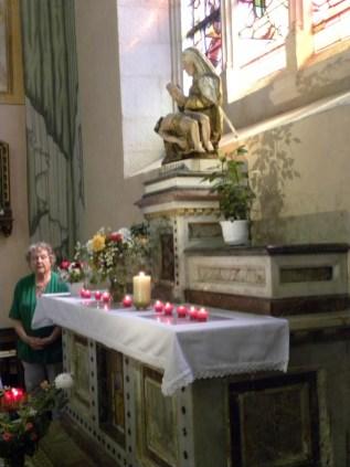 2016.08.15. Vierge Miraculeuse (17)