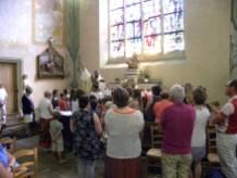 2016.08.15. Vierge Miraculeuse (24)