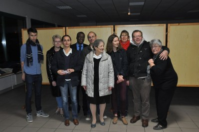 2016.11.11. -PDV Pitié (199)