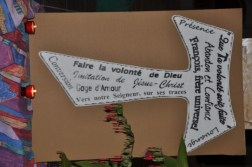 2016.11.11. -PDV Pitié (4)