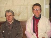 2017.11.11. Réconciliation Ranton (5)