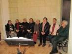 2017.11.11. Réconciliation Ranton (8)