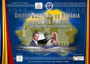 unirea_bucovinei_cu_romania_nov_2016