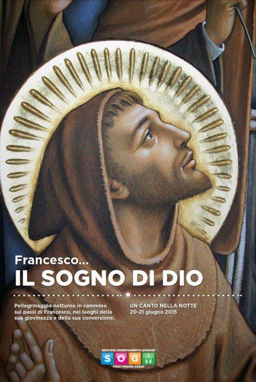 SOG_francescoilsognodidio_001