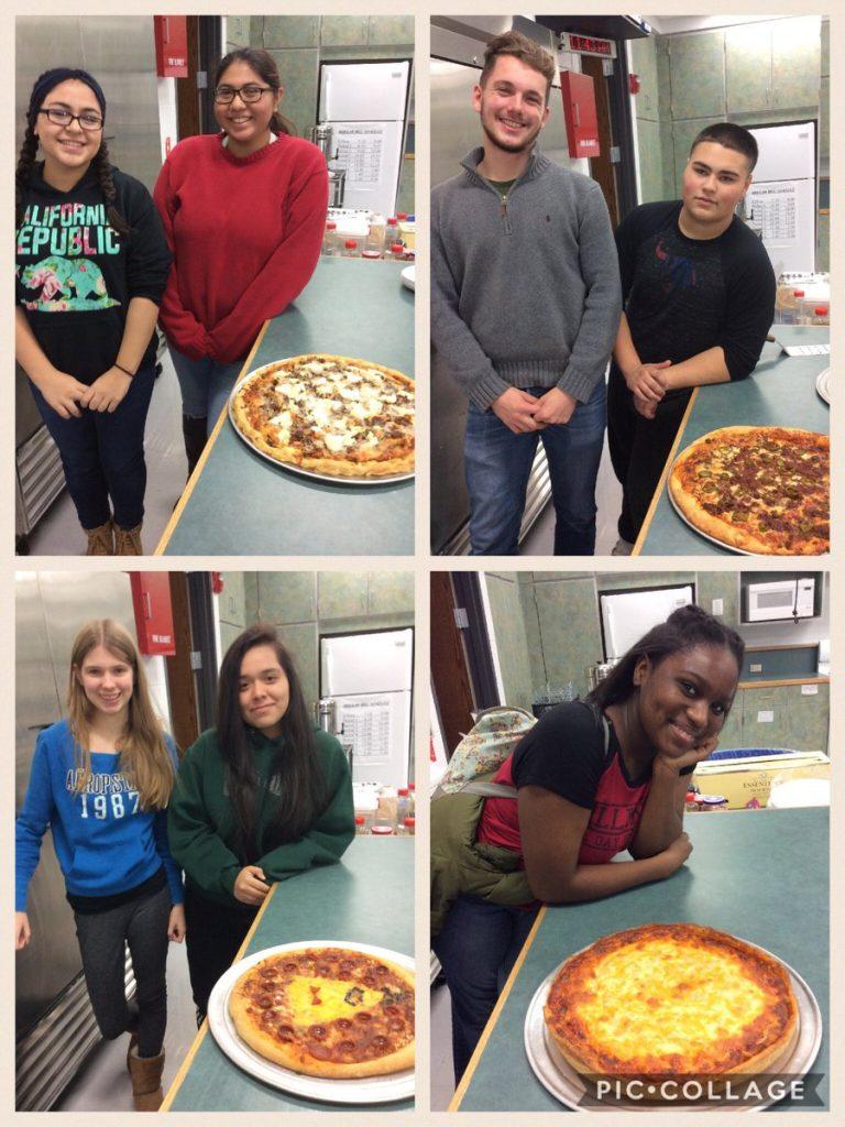 culinary-winners-lasagna-pizza