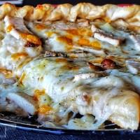 Thanksgiving Pizza Specials 2020!