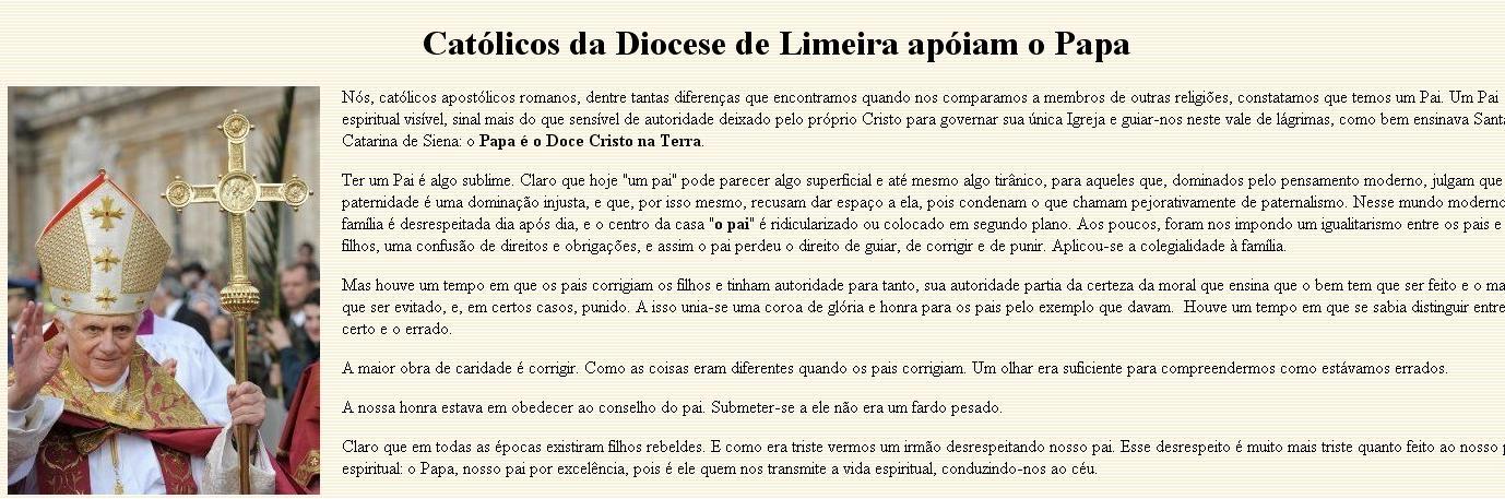 catolicoslimeira.com.br