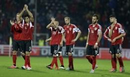 Image courtesy of albanianfootballblog.com