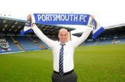 Image courtesy of portsmouthfc.co.uk