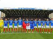 Image courtesy of portsmouthfc.co.uk