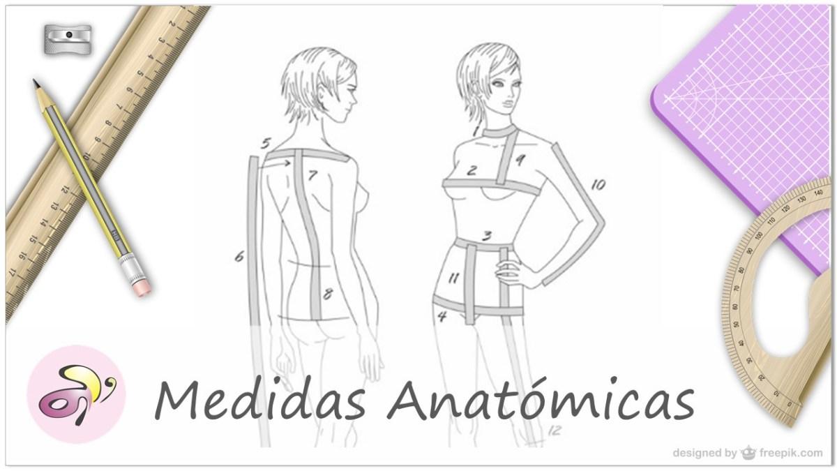 La imagen tiene un atributo ALT vacío; su nombre de archivo es Miniatures-Patronatge-Medidas-Anatomicas.jpg