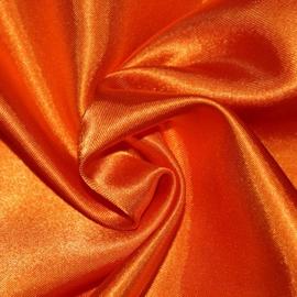 Raso El raso es un tipo de ligamento empleado para realizar un tejido de seda muy liso y brillante, cuya urdimbre es muy fina y la trama, más gruesa y oculta.