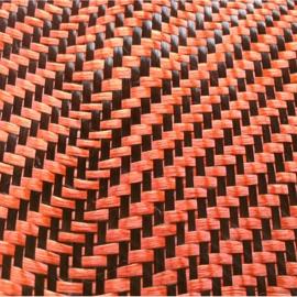 Sarga Tela de lana o estambre cuyo tejido forma unas líneas diagonales.