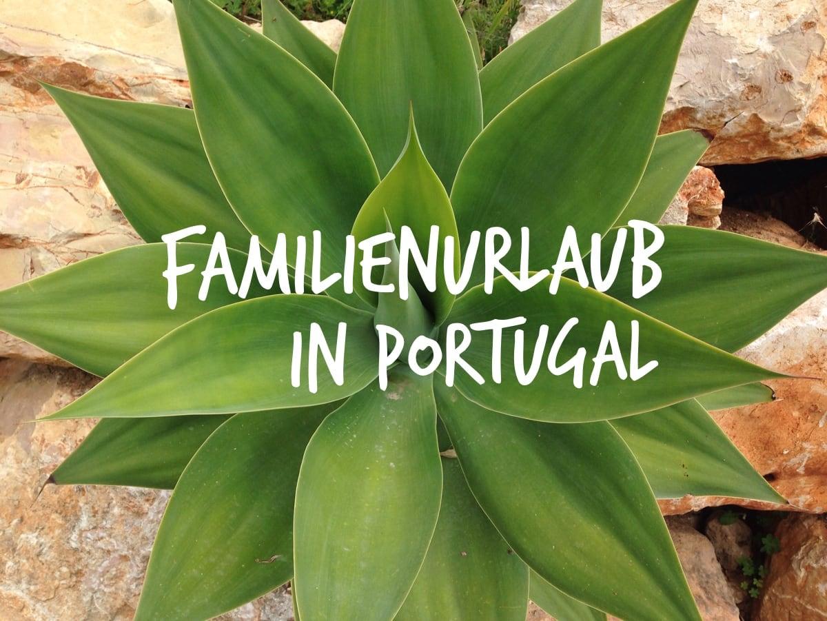Single frauen portugal