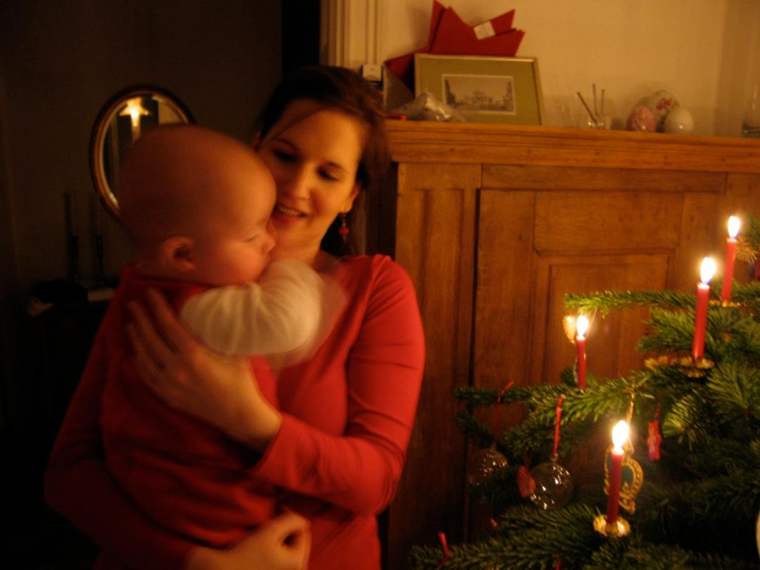 Weihnachtsgeschenke für die Familie: Gar nicht so einfach