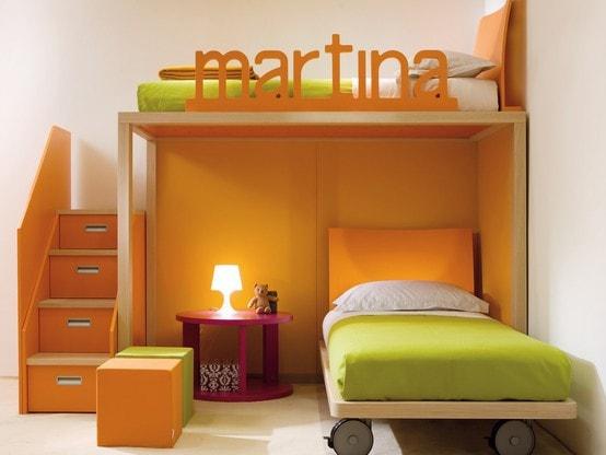 Etagenbett Gestalten : Kinderzimmer gestalten leicht gemacht tipps familie