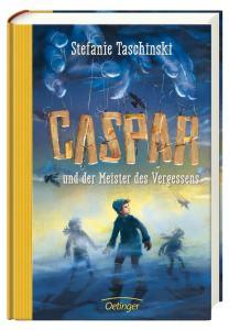 caspar-und-der-meister-des-vergessens-oetinger-verlag-copyright