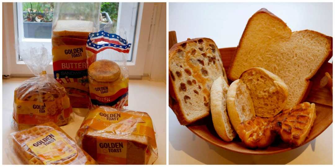 brot-collage