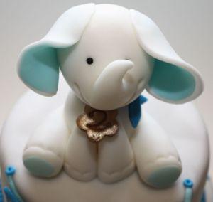 Elefant Closeup1