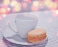 Macarons, Macarons Grundrezept, französische Macarons, Füllungen für Macarons, Füllung Macarons, Macarons Füllung