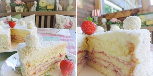 Raffaelo-Torte2