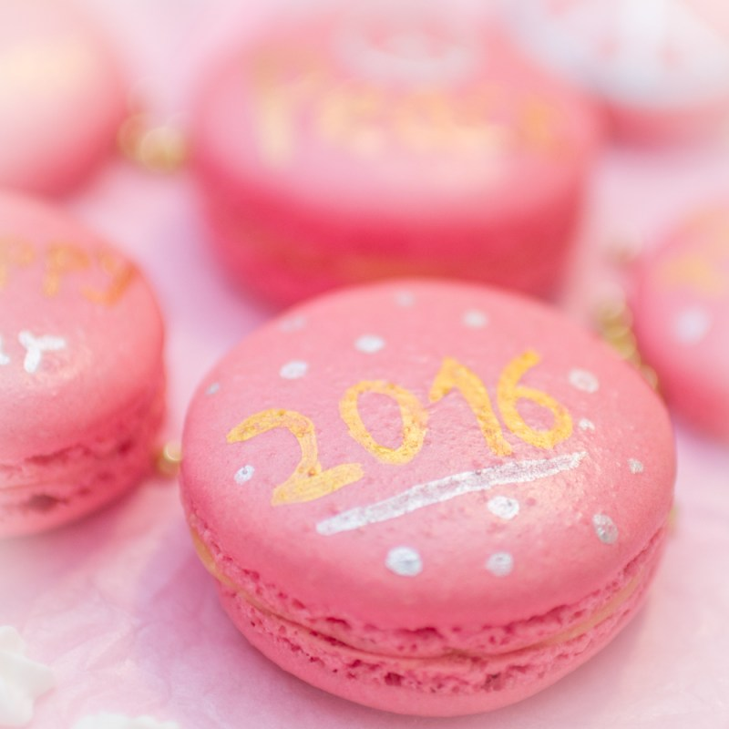 macarons, french macarons, rezept für macarons,, Macarons Konsistenz, Füllung für Macarons