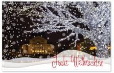 Weihnachtskarte_5