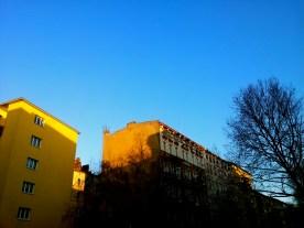 akazienstrasse, berlin.