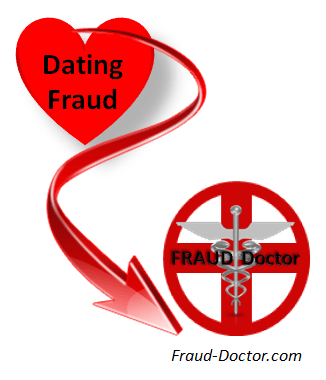 Dating Fraud