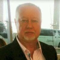 Claudio Schuster