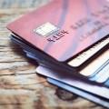 QRコード決済からのカード情報の不正流出と不正利用防止対策に関するガイドラインの内容を徹底解説