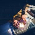 IPA(独立行政法人情報処理推進機構)が「情報セキュリティ10大脅威 2020」を発表