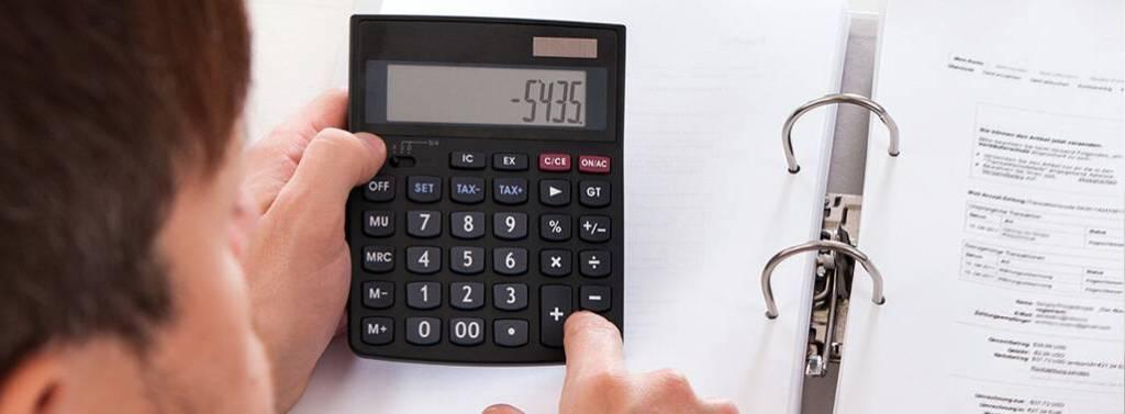 cuentas Contratos Nulos de Multipropiedad
