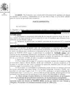 medina-del-zoco-demanda-1 Multipropiedad