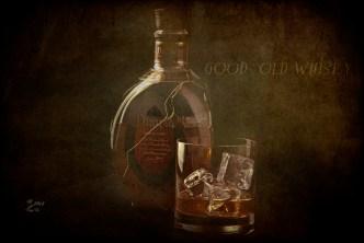 oldwhisky