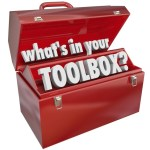 Fraud Strategy: What's in your company's toolbox?