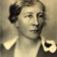 21/2017: Lillian Moller Gilbreth, 24.5.1878