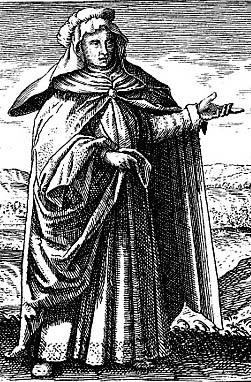 frauenfiguren zeitstrahl der frauen in der wissenschaft maria prophitessa
