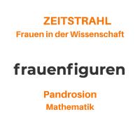 Pandrosion
