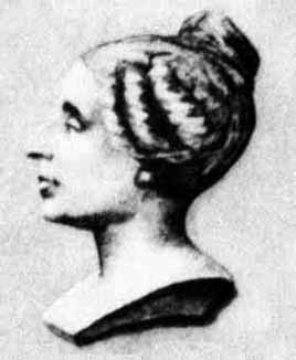 frauenfiguren sophie germain